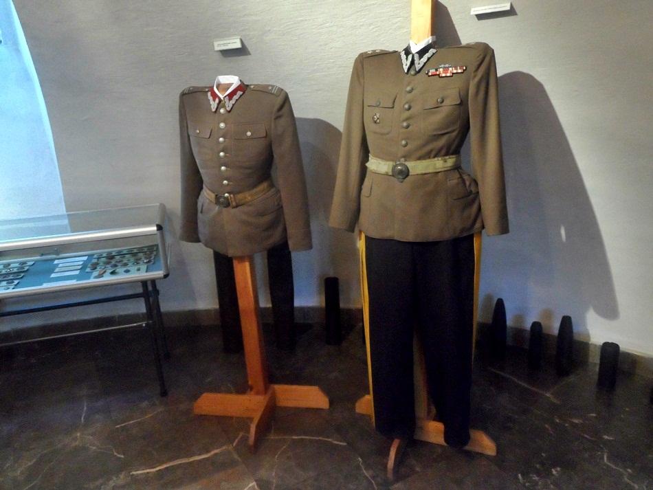 Muzeum Bitwy nad Bzurą