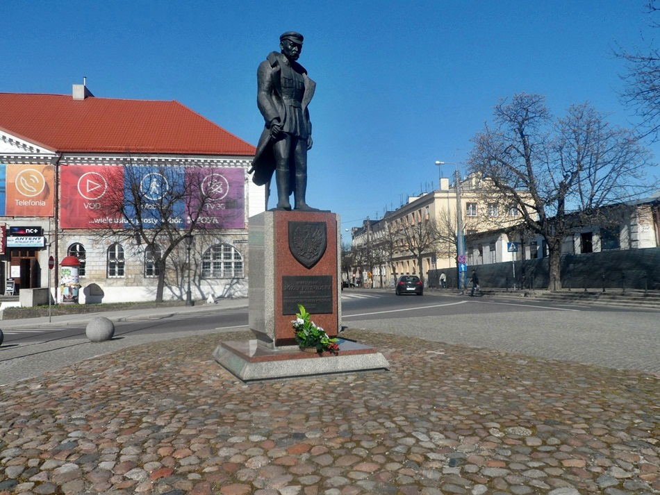 Muzeum Regionalne w Kutnie