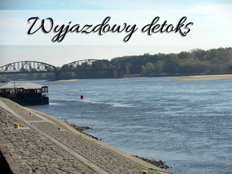 wyjazdowy_detoks