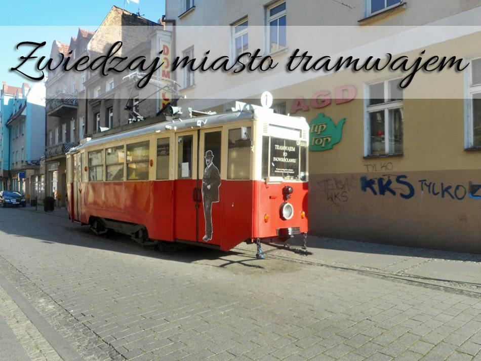 zwiedzaj_miasto_tramwajem