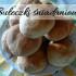 Bułeczki śniadaniowe. Domowy wypiek sprawdzi się na śniadania i kolacje