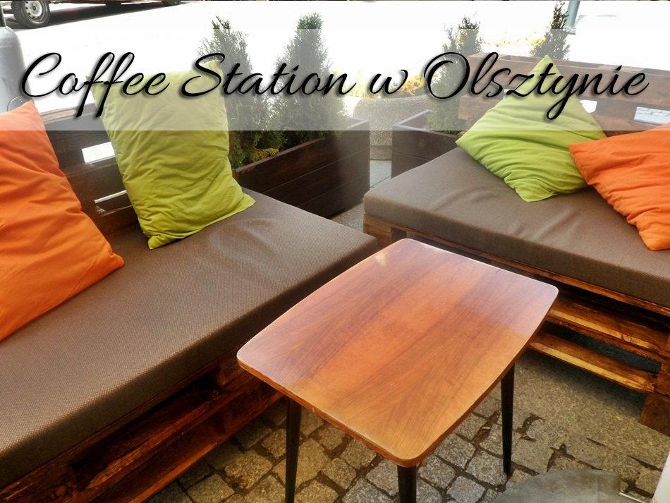 coffee_station_w-olsztynie