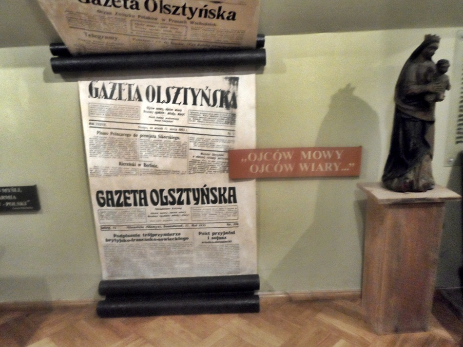 dom_gazety_olsztynskiej2