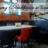 Jimmy's Steakhouse w Toruniu. Przekąski w dobrej cenie