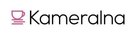 kameralna-logo-www