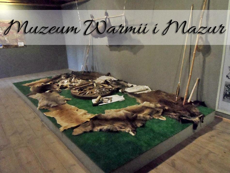 muzeum_warmii_i_mazur