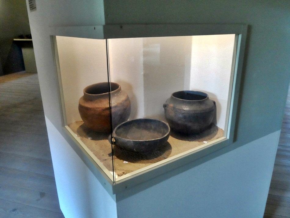 Muzeum Warmii i Mazur w Olsztynie