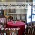 Restauracja Staromiejska w Olsztynie. Czy jesteśmy zachwycone tym lokalem?