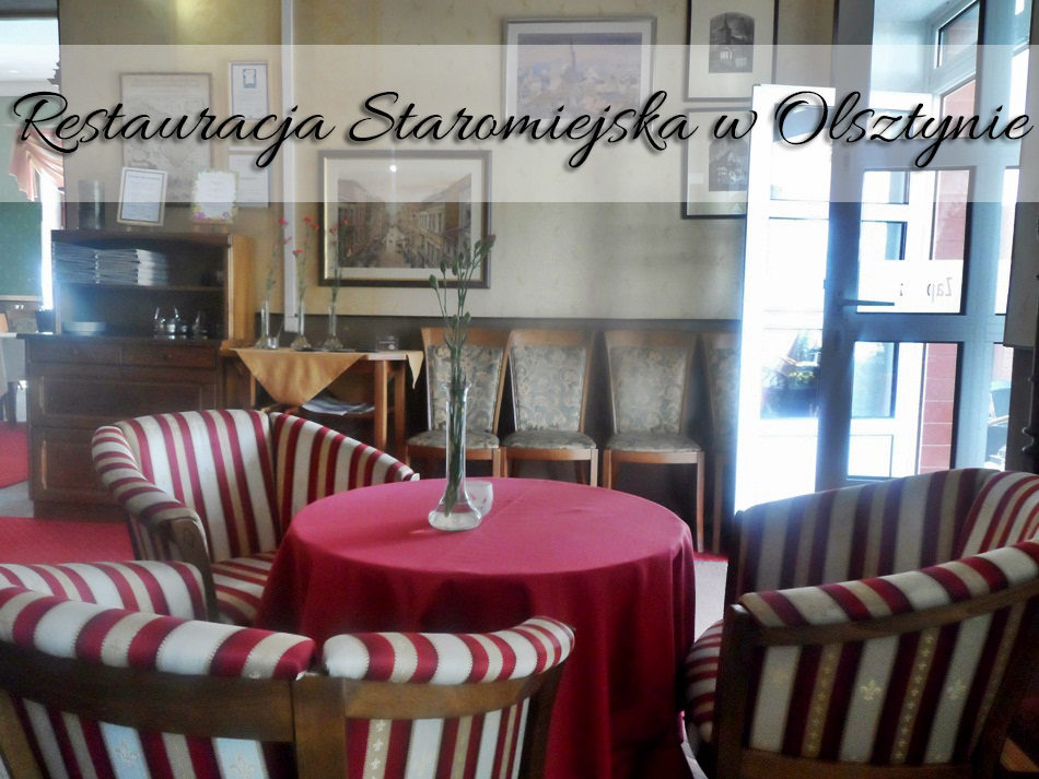 restauracja_staromiejska_w-olsztynie
