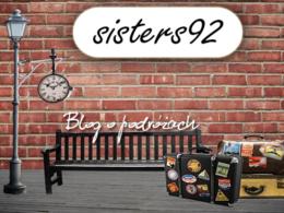 Rok bloga Sisters92.pl