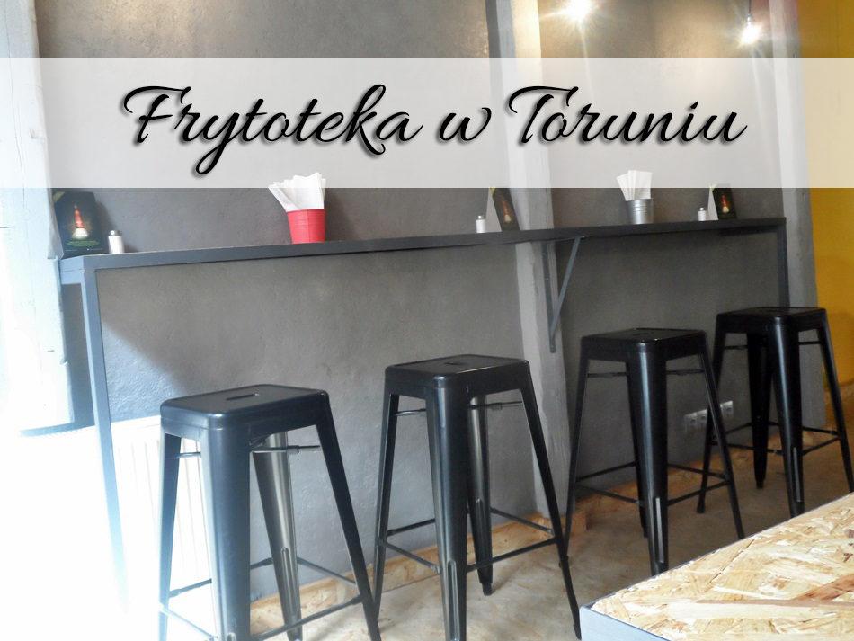frytoteka_w-toruniu