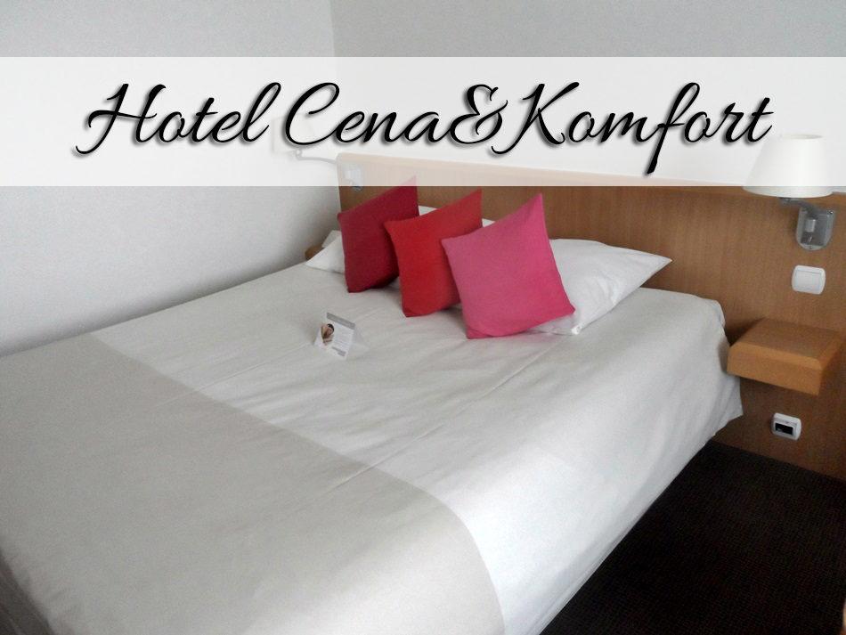 hotel-cena&komfort