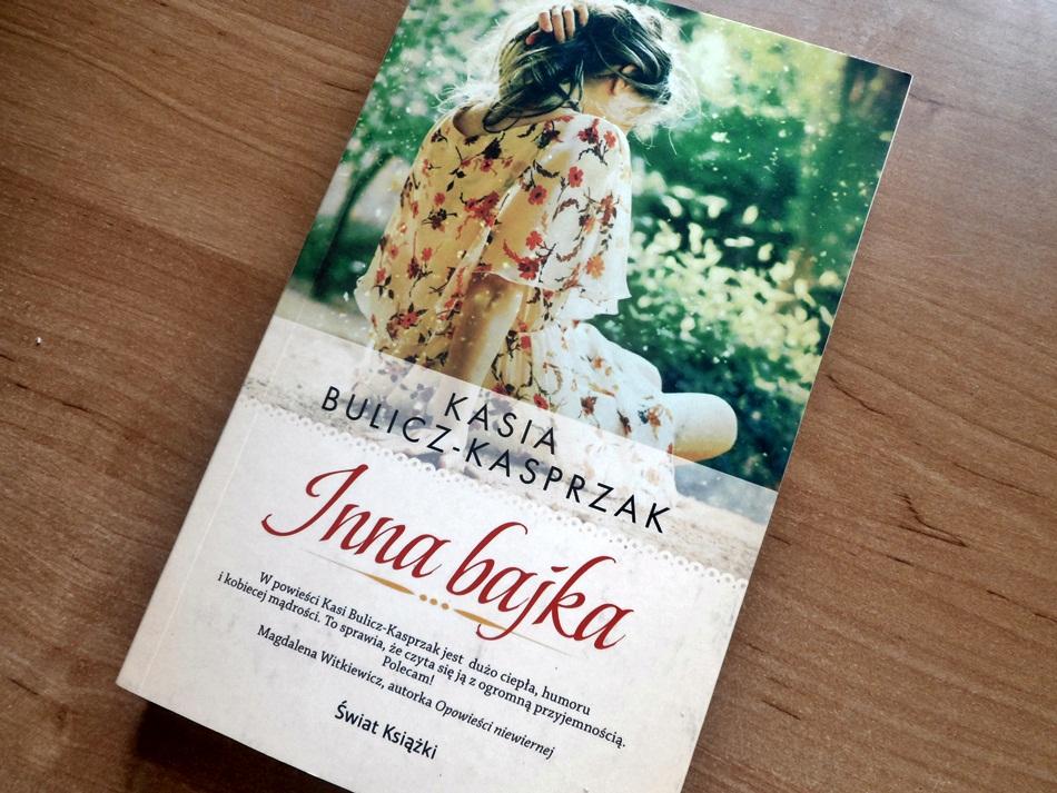 inna_bajka_kasia_bulicz-kasprzak
