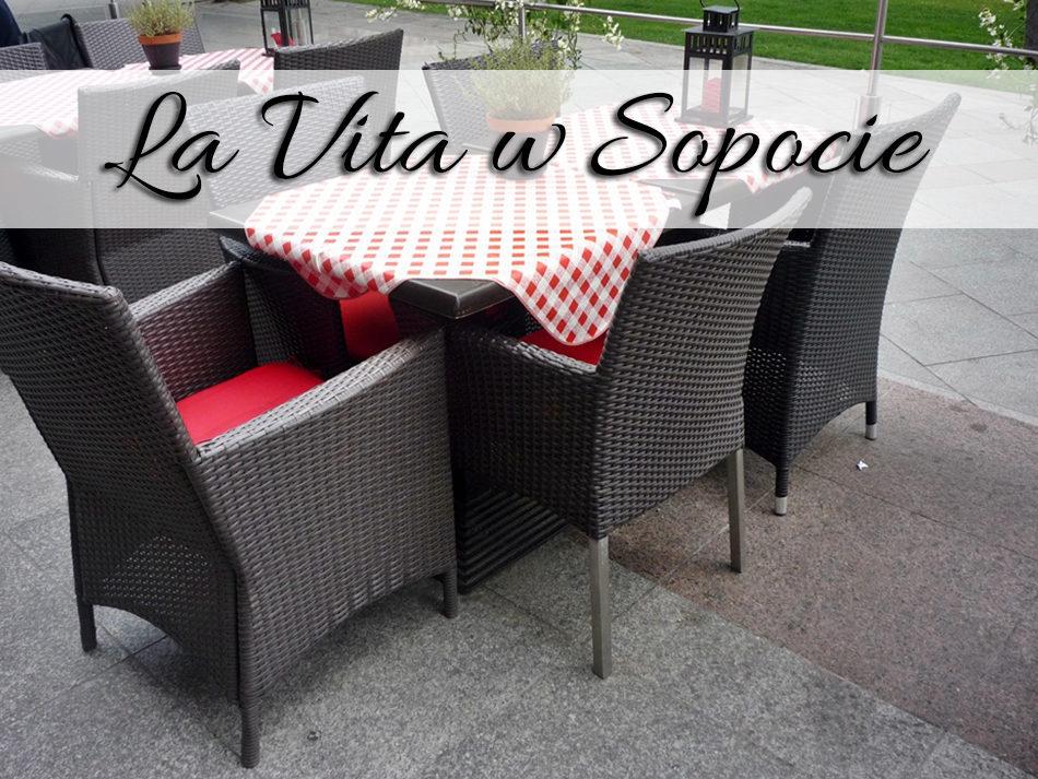 la_vita_w-sopocie