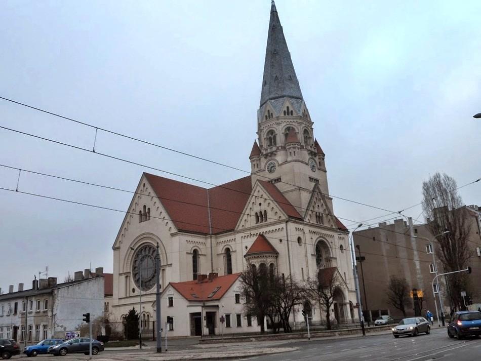 Bitwa na miasta: Gdańsk&Łódź