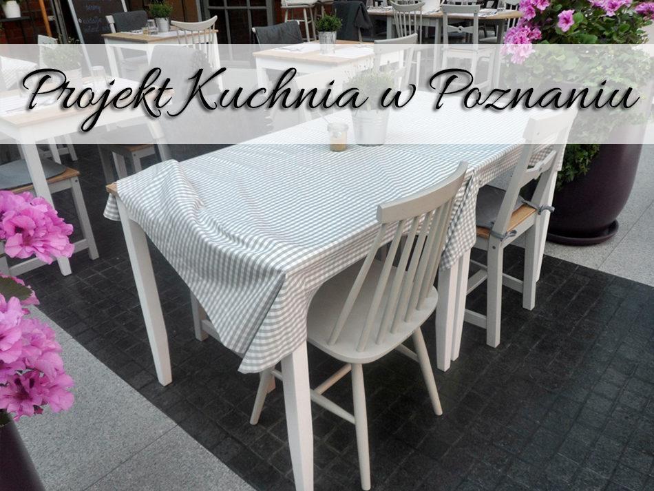 projekt_kuchnia_w-poznaniu