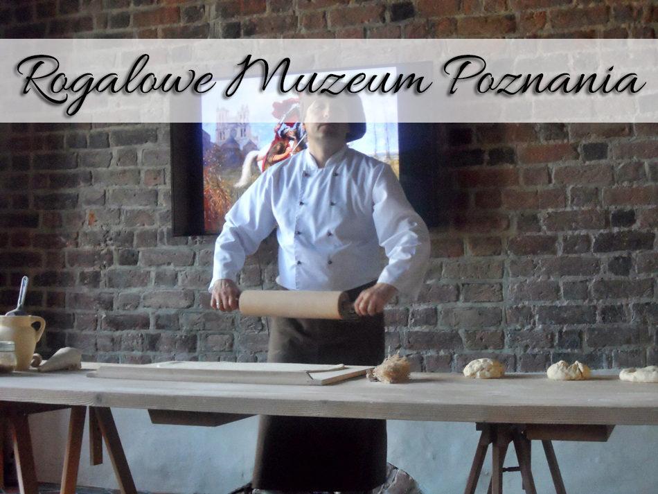 rogalowe_muzeum_poznania