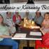 Spotkanie w Kuranty Bistro