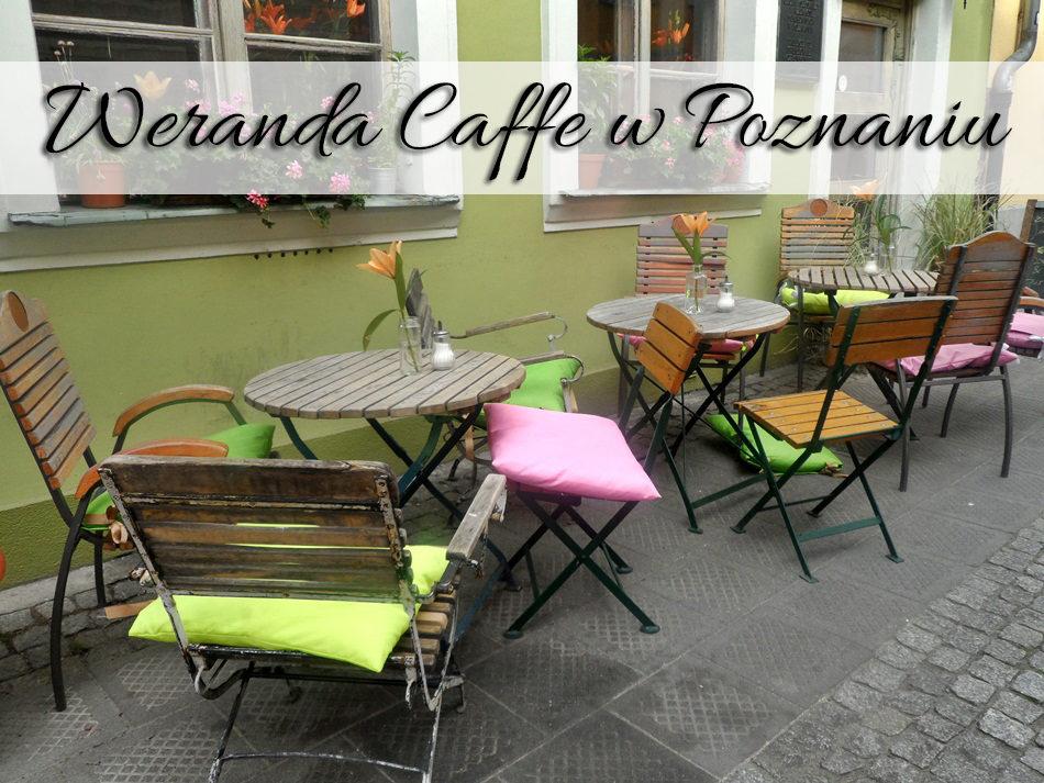 weranda_caffe-w-poznaniu