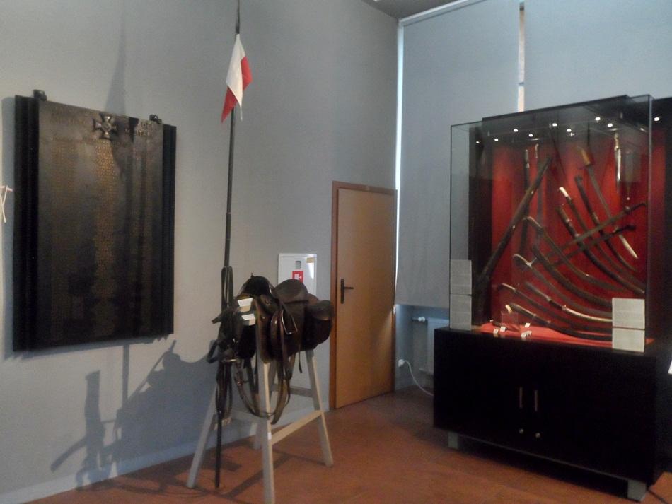 wielkopolskie_muzeum_wojskowe13
