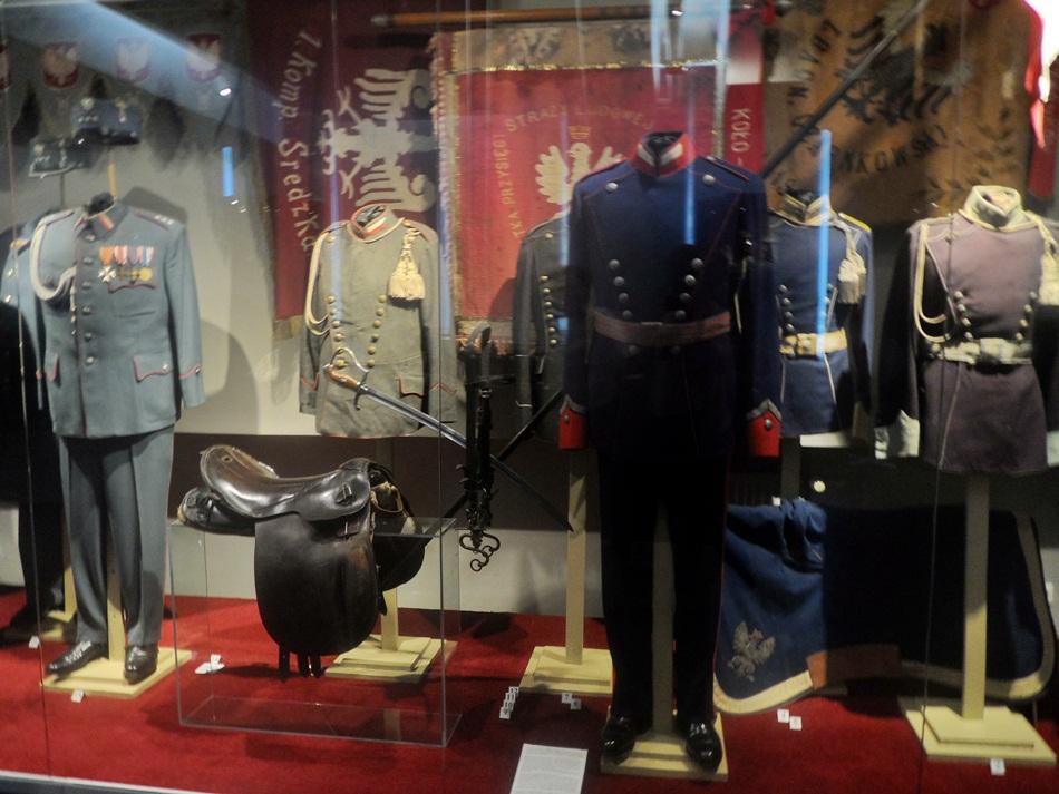 wielkopolskie_muzeum_wojskowe14