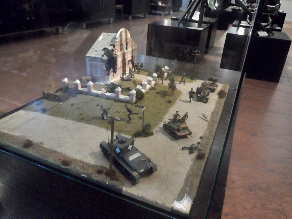 wielkopolskie_muzeum_wojskowe15