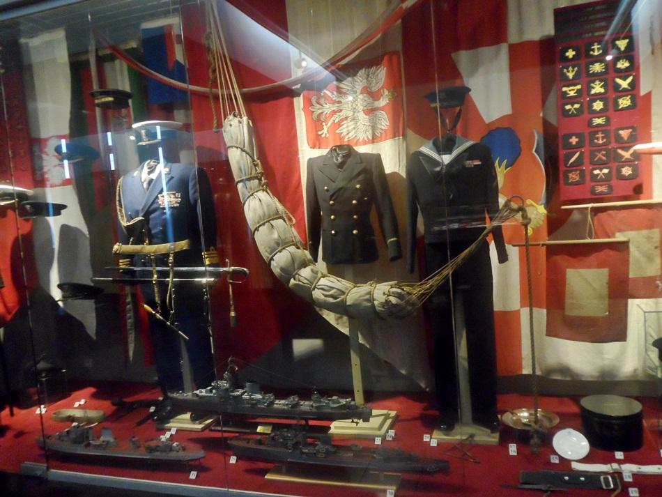 wielkopolskie_muzeum_wojskowe16