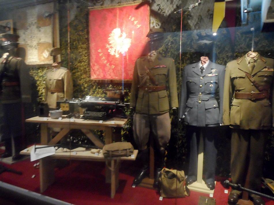 wielkopolskie_muzeum_wojskowe17
