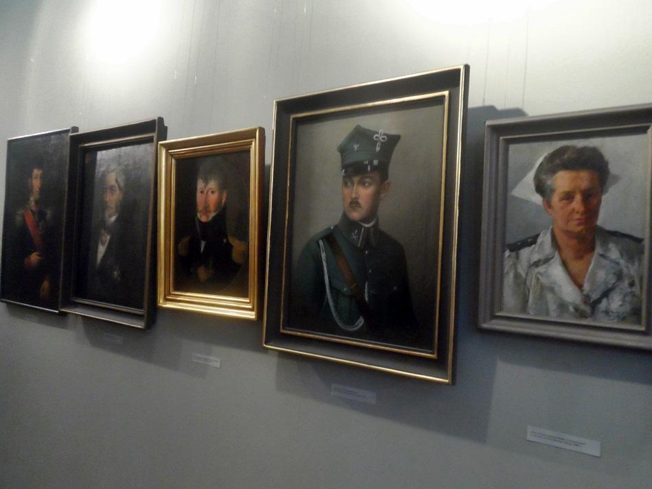 wielkopolskie_muzeum_wojskowe18