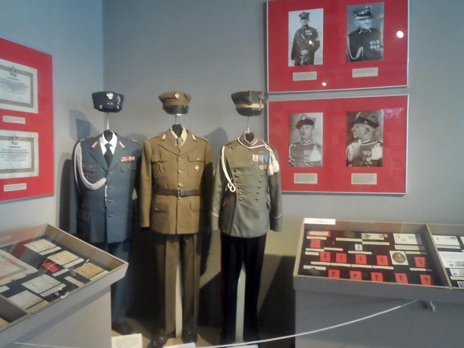 wielkopolskie_muzeum_wojskowe4