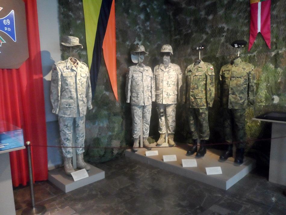 wielkopolskie_muzeum_wojskowe5