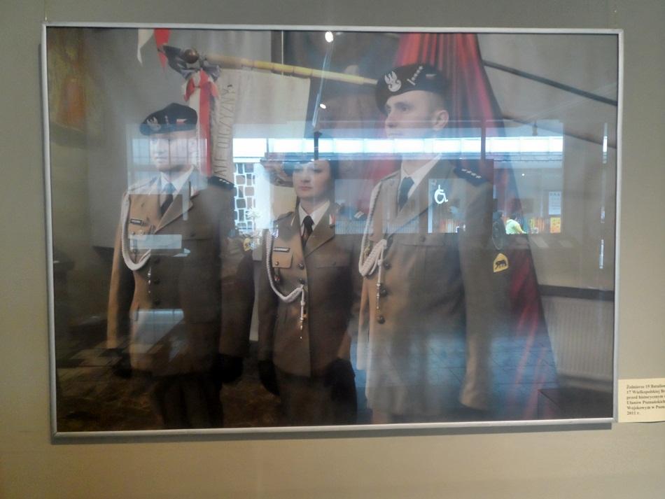 wielkopolskie_muzeum_wojskowe6