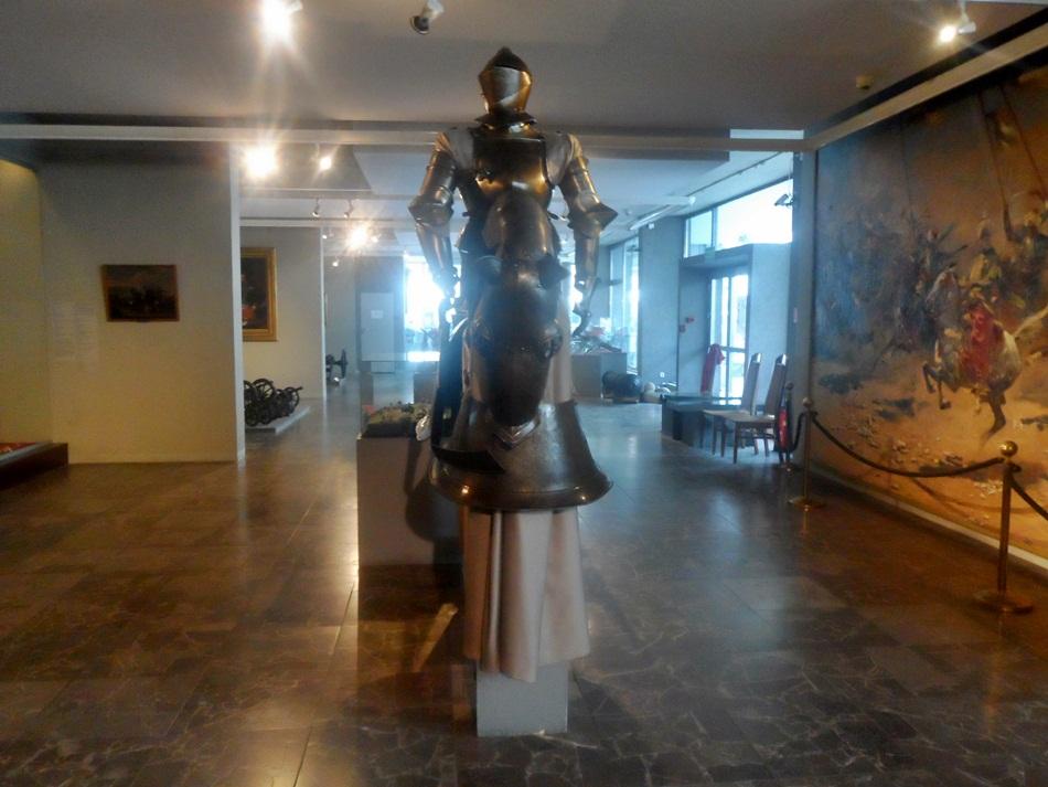 wielkopolskie_muzeum_wojskowe7