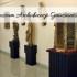 Muzeum Archidiecezji Gnieźnieńskiej w Gnieźnie. Czy to miejsce tylko dla wierzących?