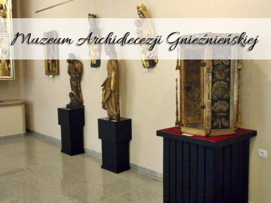 muzeum-archidiecezji-gnieznienskiej