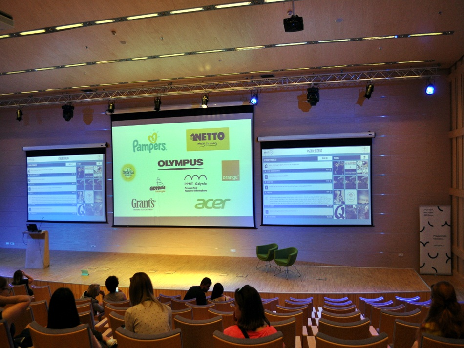 See Bloggers Lipiec 2015