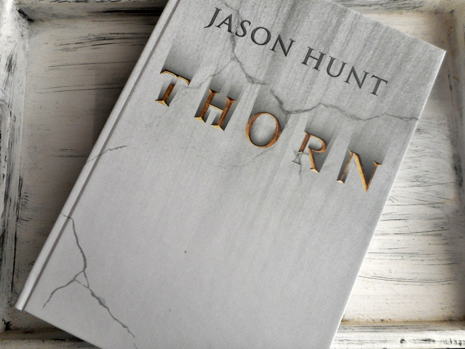 thorn_jason_hunt