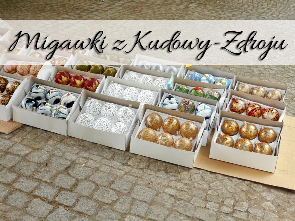 migawki-z-kudowy-zdroju