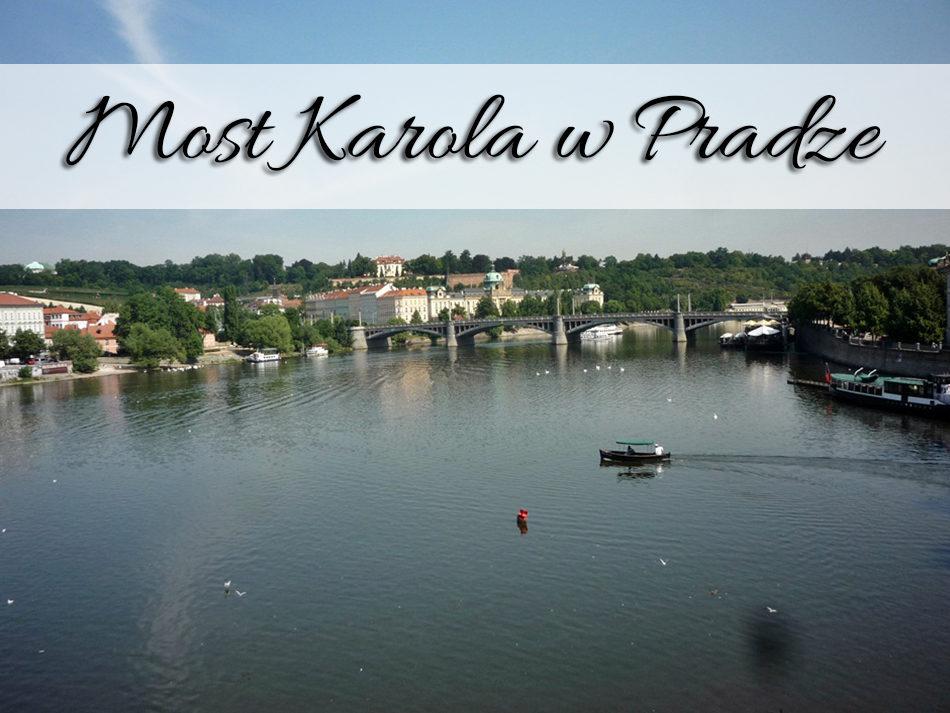 most-karola-w-pradze