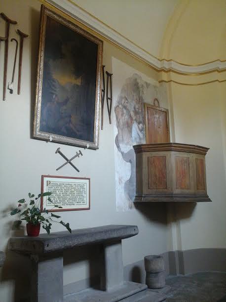 Dom Wambierzyckiej Królowej Rodzin