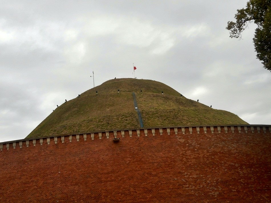 Co warto zobaczyć w Krakowie?