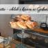 Mitte – chleb i kawa w Gdańsku. Ich kanapki śnią nam się po nocach