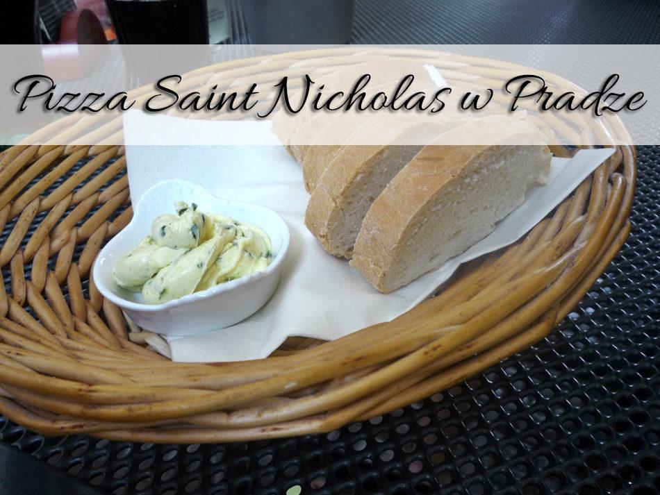 pizza-saint-nicholas-w-pradze