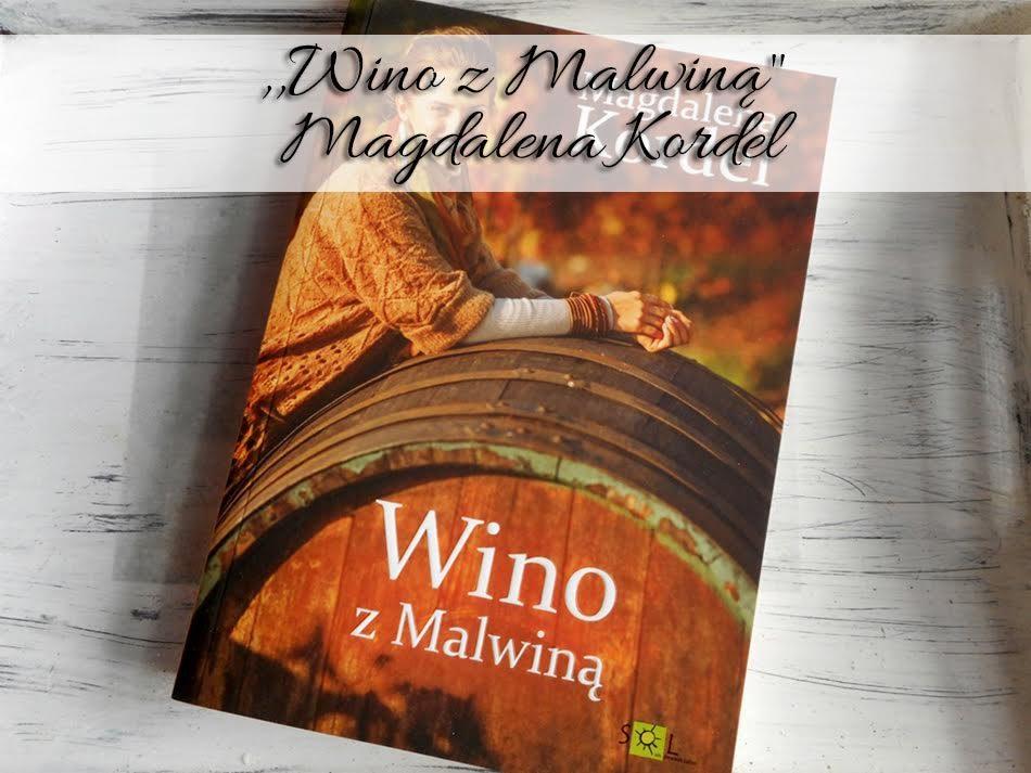 wino-z-malwina-magdalena-kordel