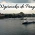 Wycieczka do Pragi. Z tym poradnikiem wyjazd Ci niestraszny
