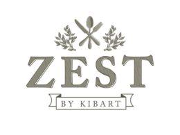 Lokale w Warszawie. W których restauracjach warto zjeść?