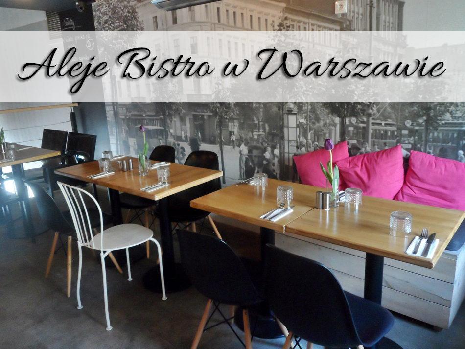 aleje_bistro_w_warszawie