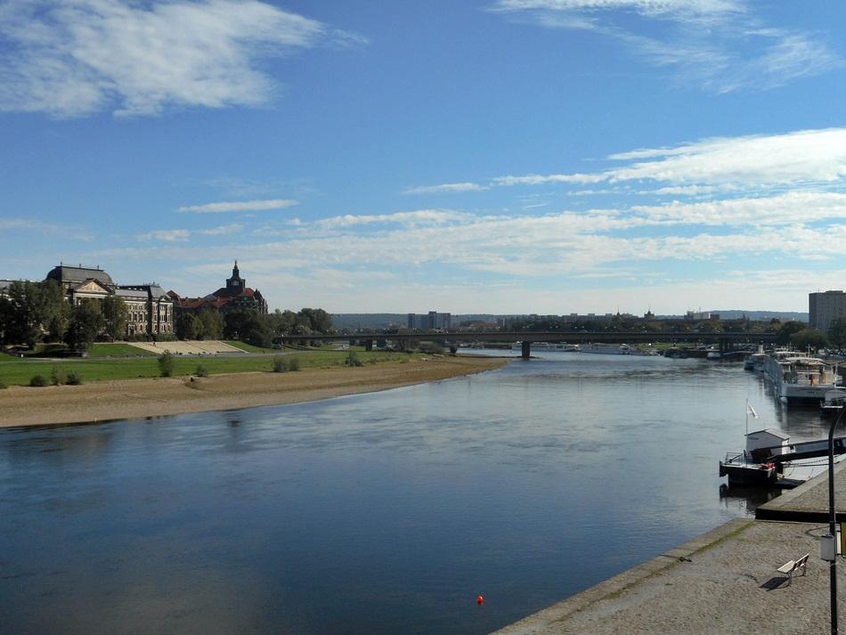 Bitwa na miasta: Praga&Drezno