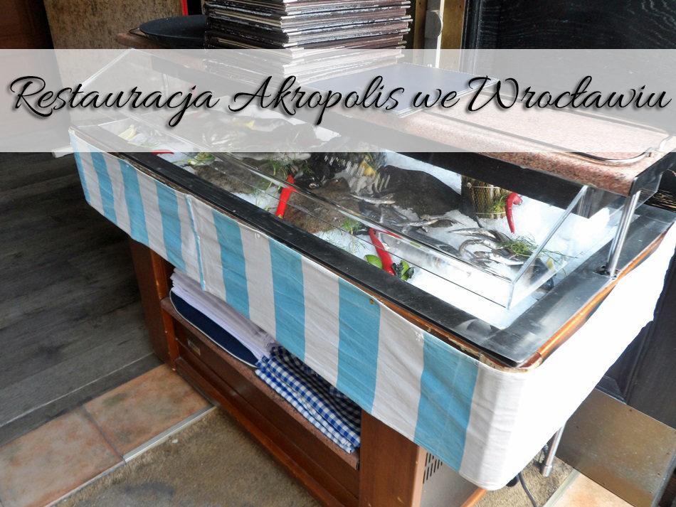 restauracja_akropolis_we-wroclawiu
