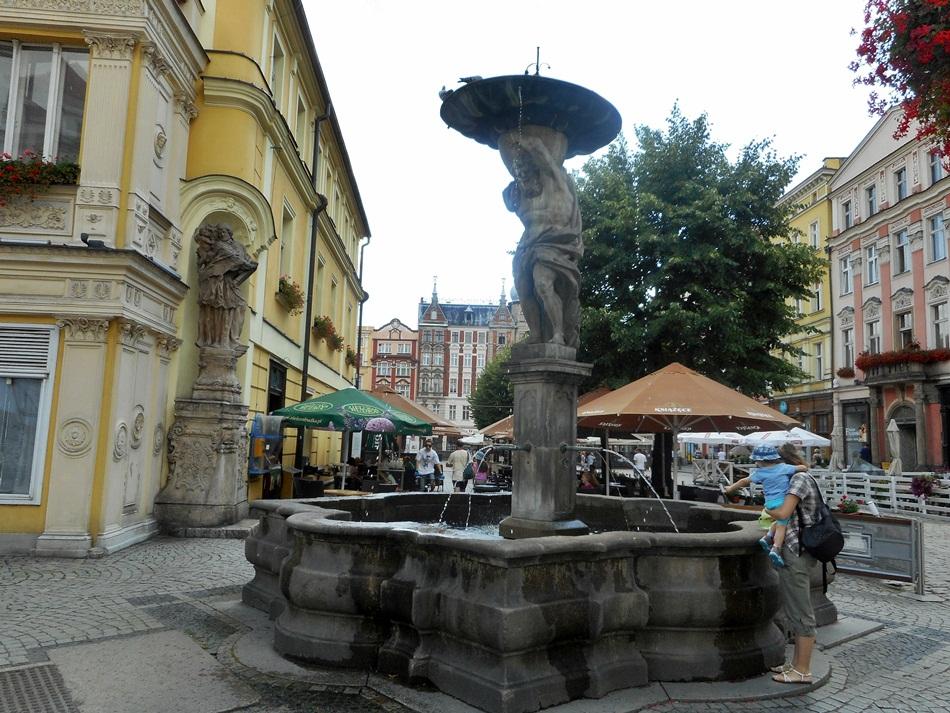 Bitwa na miasta: Świdnica&Dębica
